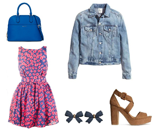 outfit estate 2015