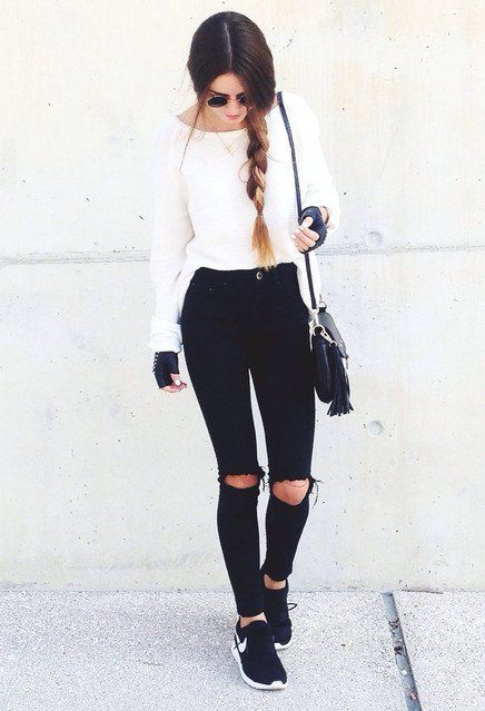 Outfit concerto, come vestirsi
