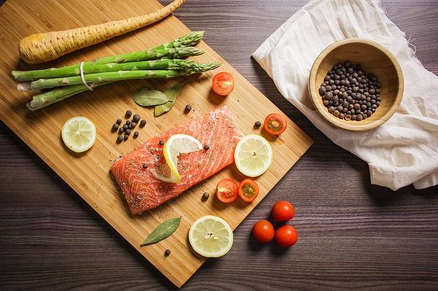 dieta proteica per dimagrire