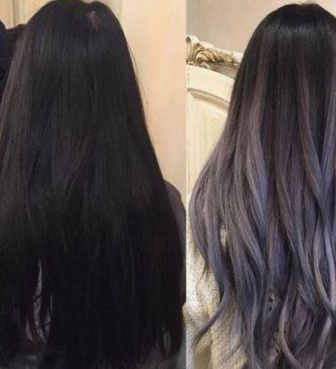 tinta capelli