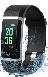 mpw-fitness-tracker-IP67