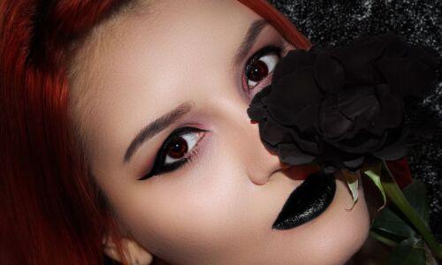 rossetti scuri