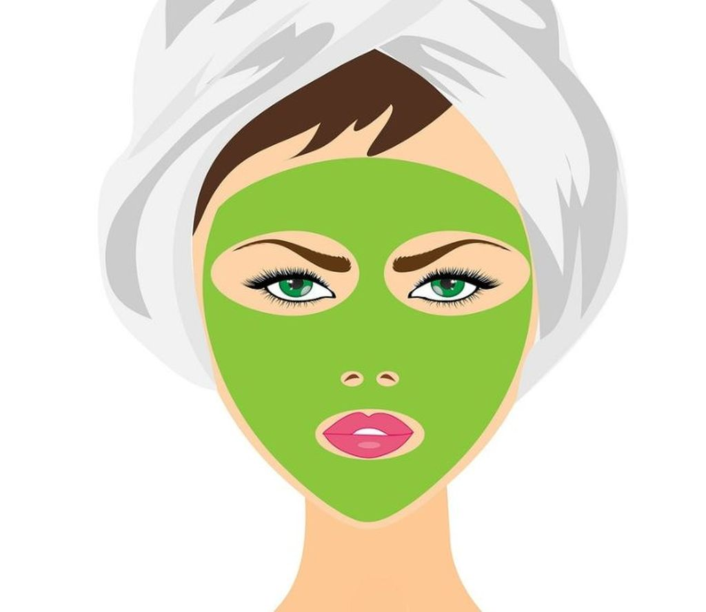 maschere purificanti