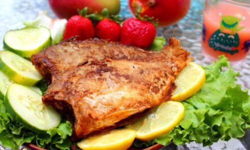 dieta flexitariana esempio