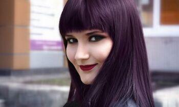Come avere capelli luminosi